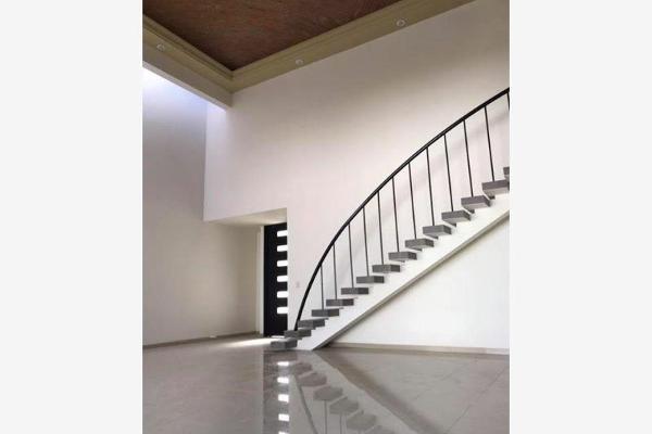 Foto de casa en venta en santa elodia , las trojes, torre?n, coahuila de zaragoza, 5668388 No. 23