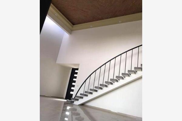 Foto de casa en venta en santa elodia , las trojes, torre?n, coahuila de zaragoza, 5668388 No. 24