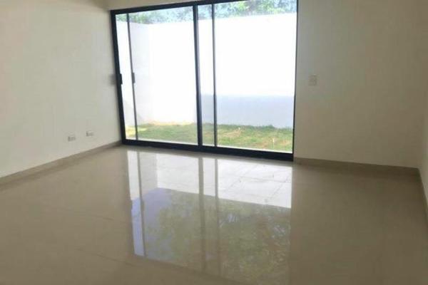 Foto de casa en venta en santa elodia , las trojes, torre?n, coahuila de zaragoza, 5668388 No. 30
