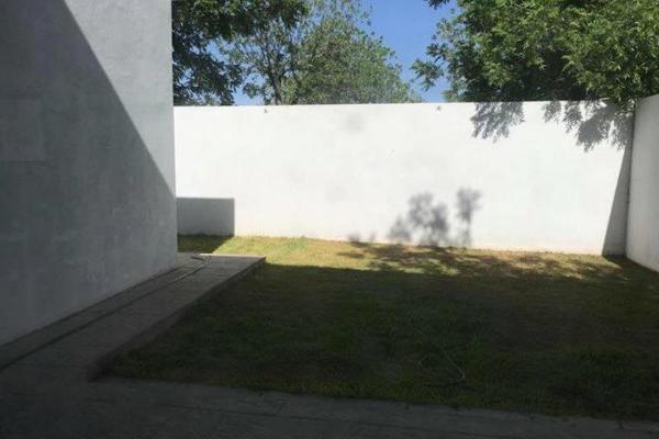 Foto de casa en venta en santa elodia , las trojes, torre?n, coahuila de zaragoza, 5668388 No. 34
