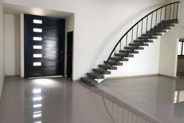 Foto de casa en venta en santa elodia , las trojes, torre?n, coahuila de zaragoza, 5668388 No. 36