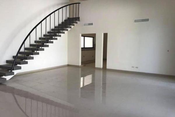 Foto de casa en venta en santa elodia , las trojes, torreón, coahuila de zaragoza, 5668388 No. 37