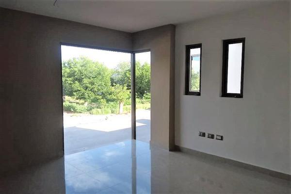 Foto de casa en venta en santa elodia , las trojes, torreón, coahuila de zaragoza, 8265715 No. 05
