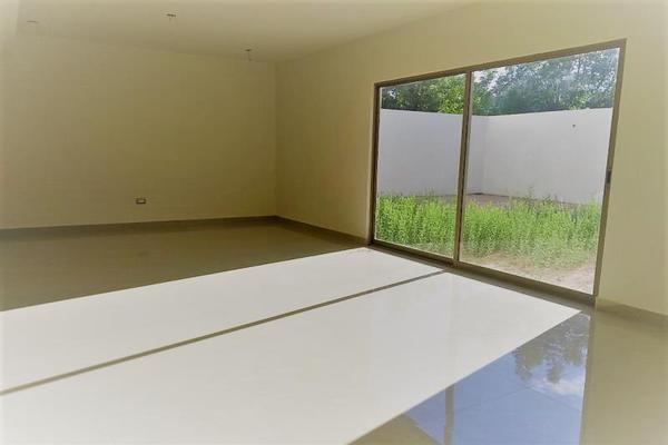Foto de casa en venta en santa elodia , las trojes, torreón, coahuila de zaragoza, 8265715 No. 06