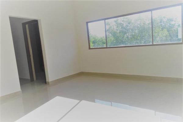 Foto de casa en venta en santa elodia , las trojes, torreón, coahuila de zaragoza, 8265715 No. 08