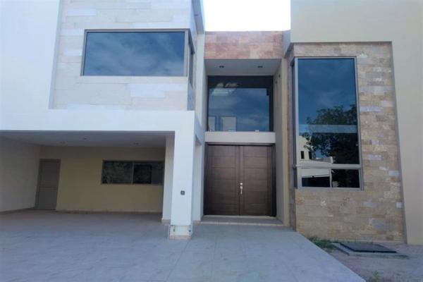 Foto de casa en venta en santa elodia , las trojes, torreón, coahuila de zaragoza, 8265715 No. 13