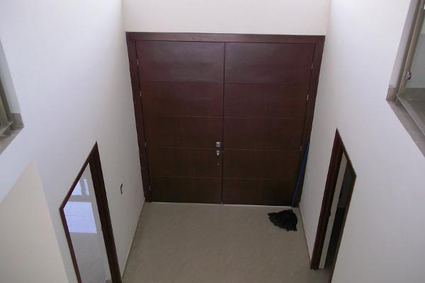 Foto de casa en venta en santa emilia 0, las trojes, torreón, coahuila de zaragoza, 3432917 No. 05