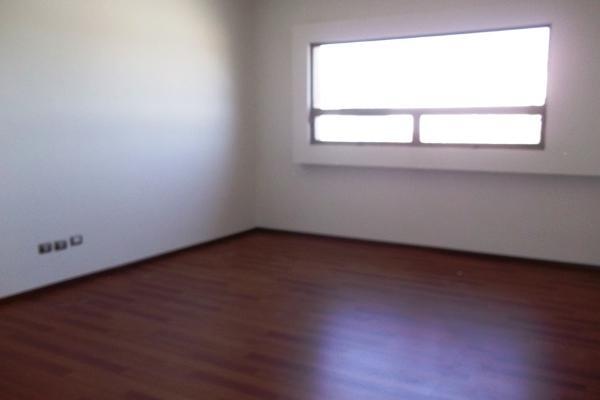 Foto de casa en venta en santa emilia 0, las trojes, torreón, coahuila de zaragoza, 3432917 No. 09