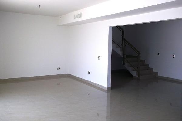 Foto de casa en venta en santa emilia , las trojes, torreón, coahuila de zaragoza, 3432917 No. 02
