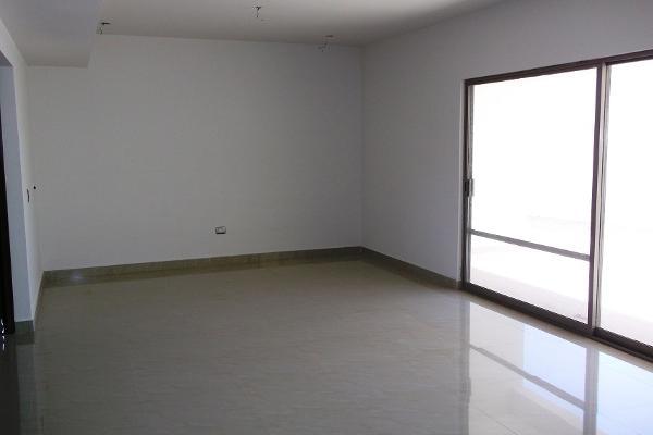 Foto de casa en venta en santa emilia , las trojes, torreón, coahuila de zaragoza, 3432917 No. 03