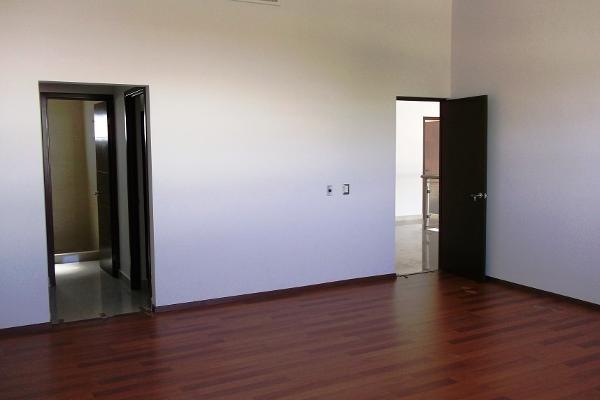 Foto de casa en venta en santa emilia , las trojes, torreón, coahuila de zaragoza, 3432917 No. 06