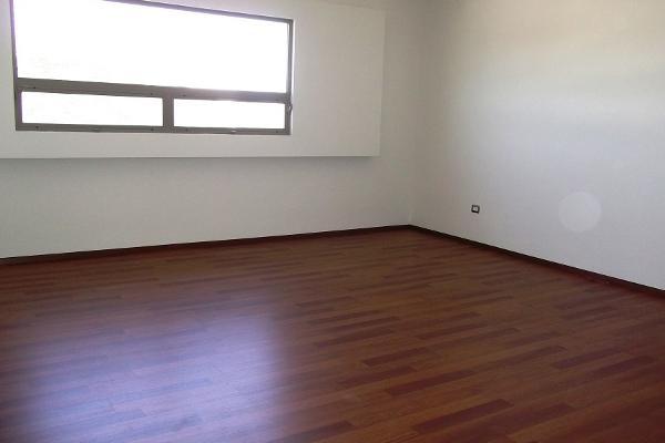 Foto de casa en venta en santa emilia , las trojes, torreón, coahuila de zaragoza, 3432917 No. 07