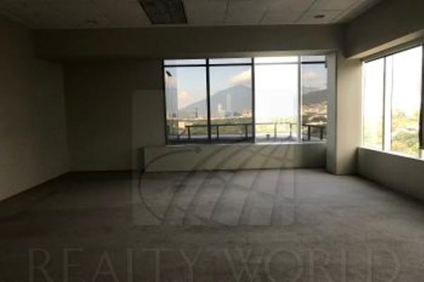 Foto de oficina en renta en  , santa engracia, san pedro garza garcía, nuevo león, 5967578 No. 06