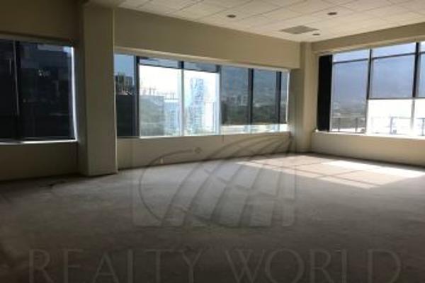Foto de oficina en renta en  , santa engracia, san pedro garza garcía, nuevo león, 5967578 No. 10