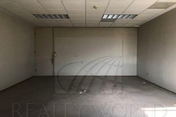 Foto de oficina en renta en  , santa engracia, san pedro garza garcía, nuevo león, 5967578 No. 11