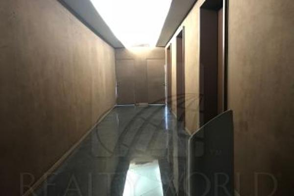 Foto de oficina en renta en  , santa engracia, san pedro garza garcía, nuevo león, 5967578 No. 13