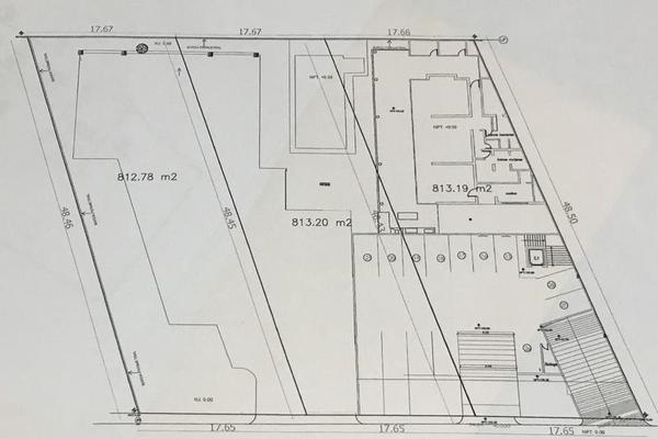 Foto de terreno habitacional en venta en  , santa engracia, san pedro garza garcía, nuevo león, 7956562 No. 01