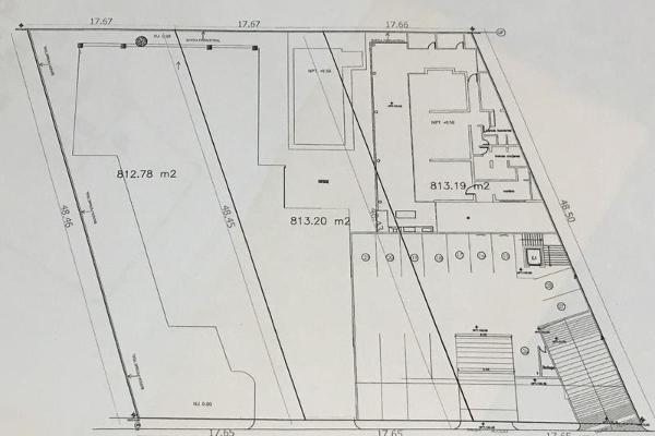 Foto de terreno habitacional en venta en  , santa engracia, san pedro garza garcía, nuevo león, 7958865 No. 01