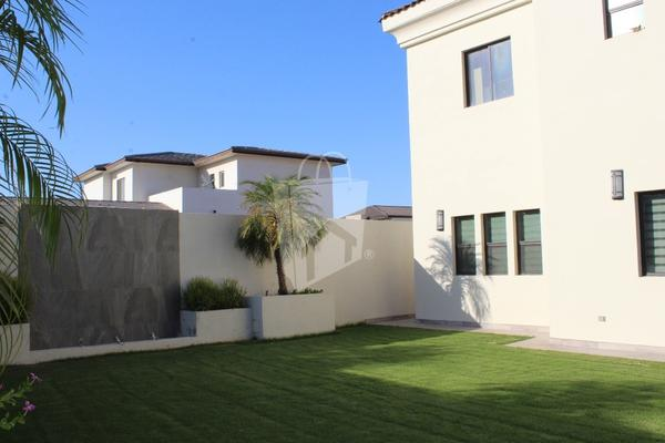 Foto de casa en venta en santa estela , san pedro residencial segunda sección, mexicali, baja california, 15960014 No. 36