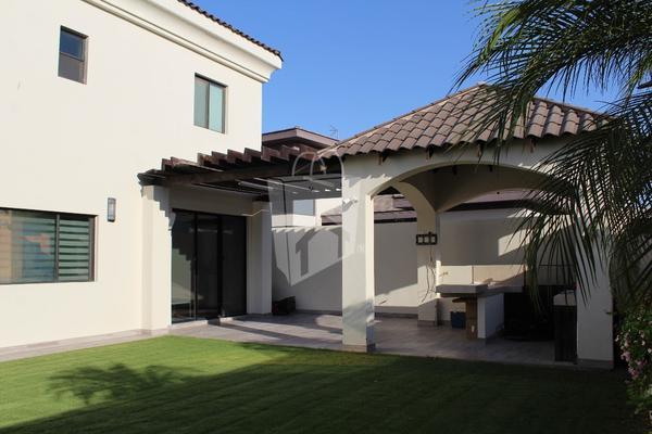 Foto de casa en venta en santa estela , san pedro residencial segunda sección, mexicali, baja california, 15960014 No. 38