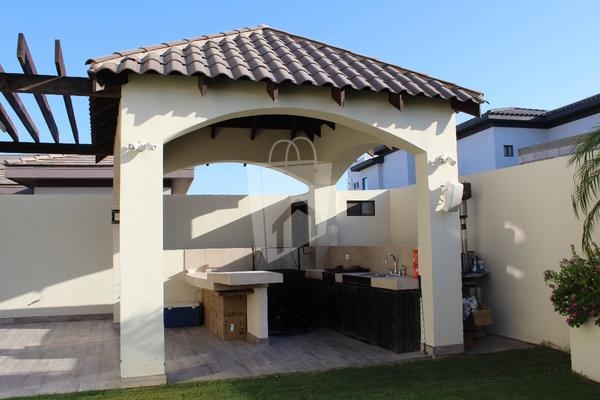 Foto de casa en venta en santa estela , san pedro residencial segunda sección, mexicali, baja california, 15960014 No. 39