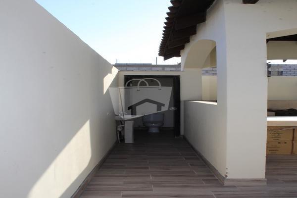 Foto de casa en venta en santa estela , san pedro residencial segunda sección, mexicali, baja california, 15960014 No. 41