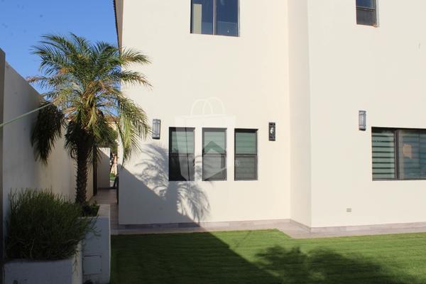 Foto de casa en venta en santa estela , san pedro residencial segunda sección, mexicali, baja california, 15960014 No. 43