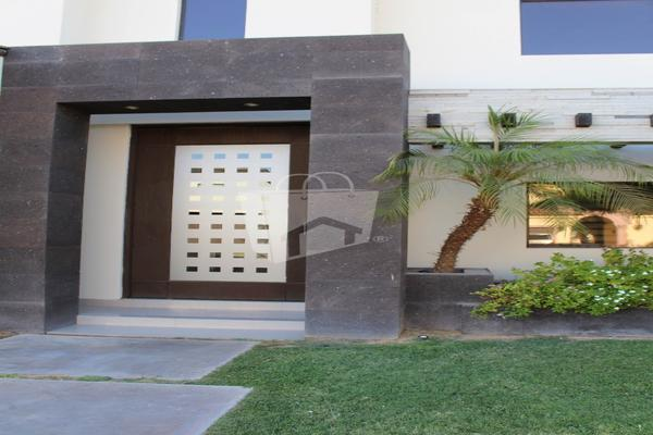 Foto de casa en venta en santa estela , san pedro residencial segunda sección, mexicali, baja california, 15960014 No. 45