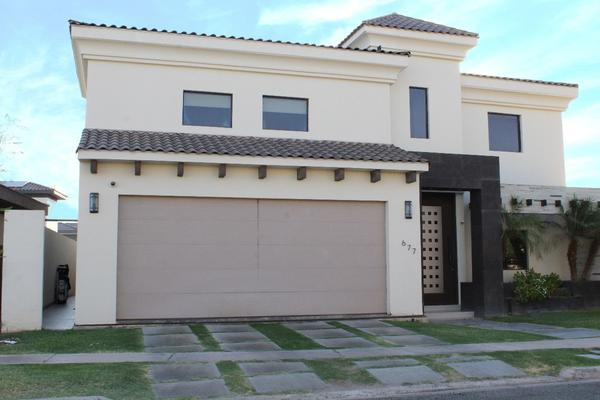 Foto de casa en venta en santa estela , san pedro residencial segunda sección, mexicali, baja california, 15960014 No. 46