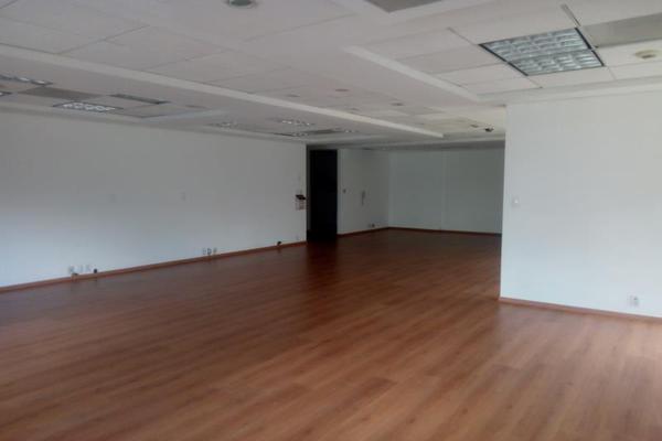 Foto de oficina en renta en  , santa fe, álvaro obregón, df / cdmx, 18156484 No. 05