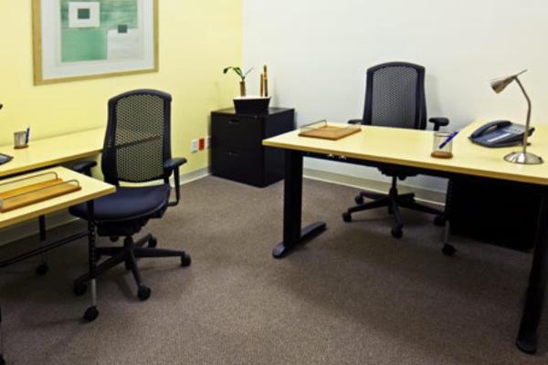 Oficina en santa fe en renta en 520 usd id 2551888 for Oficinas renta df