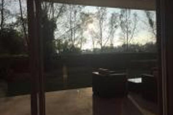Foto de departamento en venta en  , santa fe, álvaro obregón, distrito federal, 3423429 No. 01