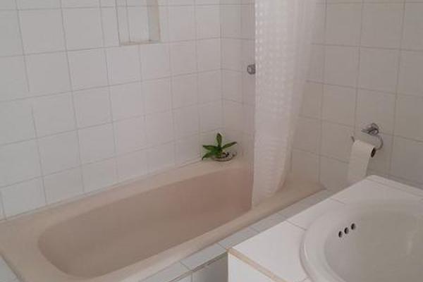 Foto de casa en renta en  , santa fe plus, benito juárez, quintana roo, 8075265 No. 03