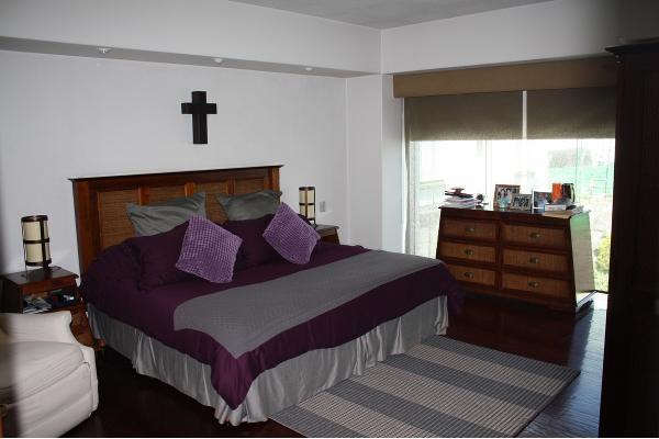 Foto de departamento en venta en  , santa fe centro ciudad, álvaro obregón, distrito federal, 1967705 No. 04