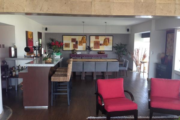 Foto de departamento en venta en  , santa fe centro ciudad, álvaro obregón, distrito federal, 1967705 No. 12