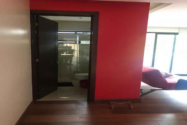 Foto de casa en venta en  , santa fe cuajimalpa, cuajimalpa de morelos, df / cdmx, 14032612 No. 13