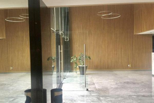 Foto de oficina en renta en  , santa fe cuajimalpa, cuajimalpa de morelos, df / cdmx, 8769586 No. 02