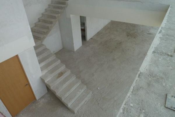 Foto de departamento en venta en  , santa fe cuajimalpa, cuajimalpa de morelos, distrito federal, 3426004 No. 04