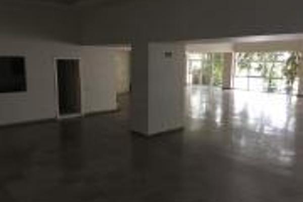Foto de departamento en venta en  , santa fe cuajimalpa, cuajimalpa de morelos, distrito federal, 3431915 No. 01