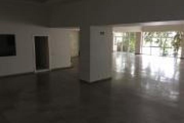 Foto de departamento en venta en  , santa fe cuajimalpa, cuajimalpa de morelos, distrito federal, 3431915 No. 02