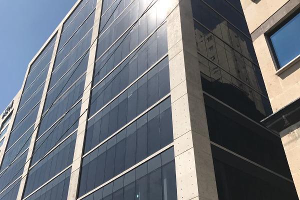 Foto de oficina en renta en  , santa fe cuajimalpa, cuajimalpa de morelos, distrito federal, 3432126 No. 01