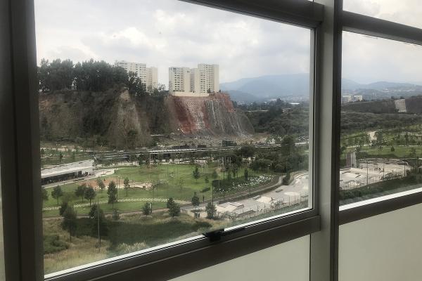 Foto de departamento en renta en  , santa fe cuajimalpa, cuajimalpa de morelos, distrito federal, 0 No. 05