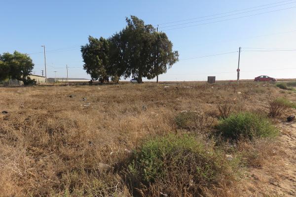 Foto de terreno habitacional en venta en  , santa fe de braulio maldonado, ensenada, baja california, 14037351 No. 01