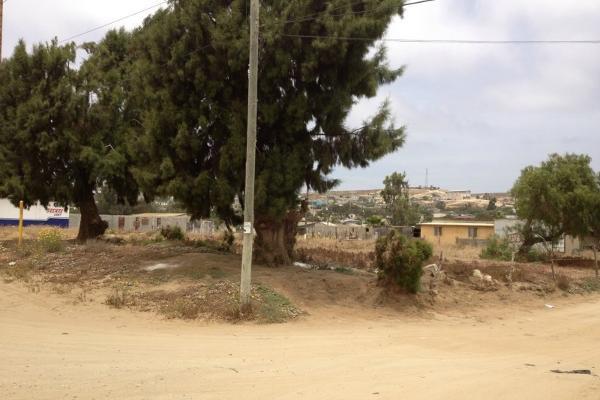 Foto de terreno habitacional en venta en  , santa fe de braulio maldonado, ensenada, baja california, 14037351 No. 04