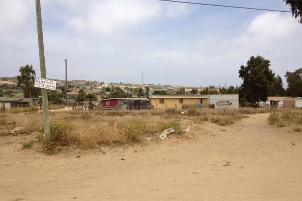 Foto de terreno habitacional en venta en  , santa fe de braulio maldonado, ensenada, baja california, 14037351 No. 05