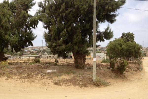 Foto de terreno habitacional en venta en  , santa fe de braulio maldonado, ensenada, baja california, 14037351 No. 06