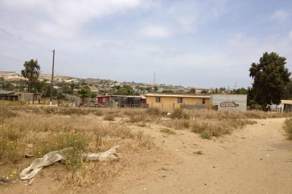 Foto de terreno habitacional en venta en  , santa fe de braulio maldonado, ensenada, baja california, 14037351 No. 07
