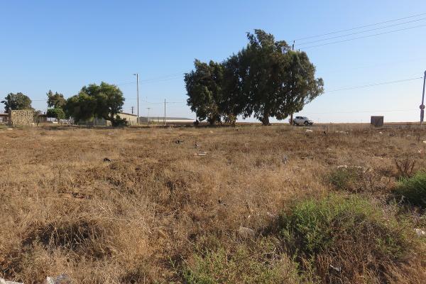 Foto de terreno habitacional en venta en  , santa fe de braulio maldonado, ensenada, baja california, 14037351 No. 08