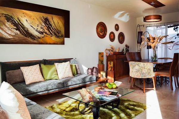Foto de casa en venta en  , santa fe, guanajuato, guanajuato, 0 No. 03