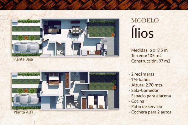 Foto de casa en venta en  , santa fe, guanajuato, guanajuato, 0 No. 07